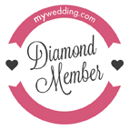 Diamond Member mywedding.com