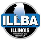 Member Illinois Limousine and Bus Association